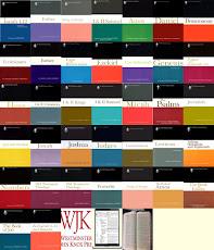 Biblioteca do Antigo Testamento (OTL)  30 Vols. Ebooks.  WJK Series : Westminster John Knox Press