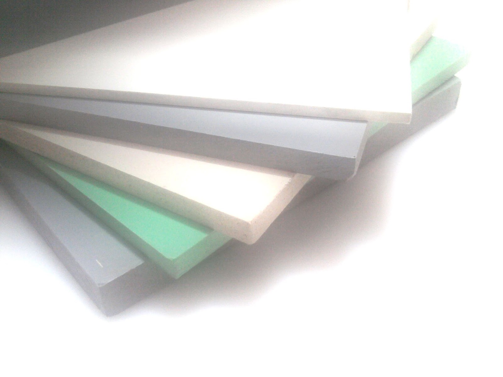 Plastic sheets for furniture universal polymers Plastic for furniture