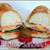 Perfect Sandwich