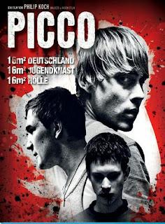 Picco (2010)