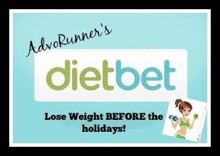 weight loss holidays