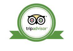 TripAdvisor: Qué ver en China