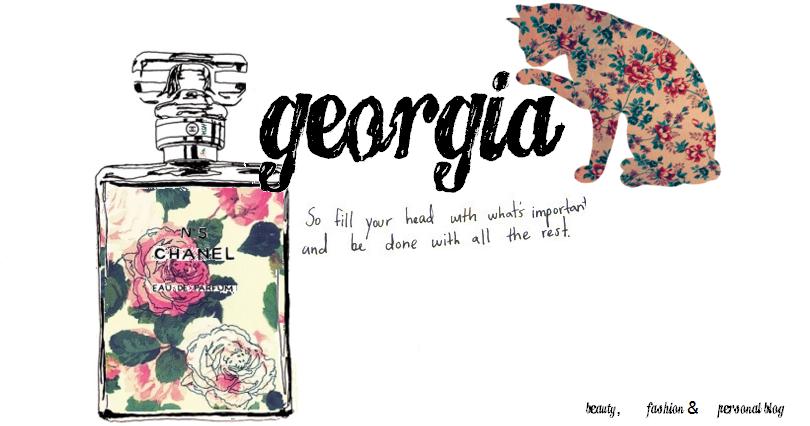 Georgiahh
