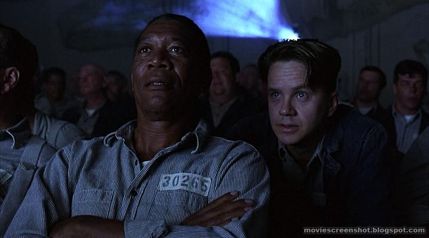 the shawshank redemption full movie in hindi