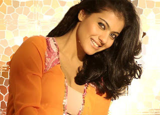 Kajol Photos