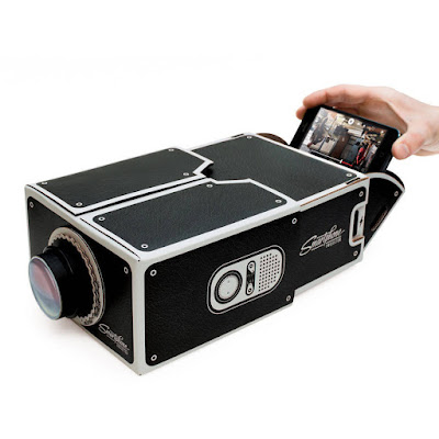 https://www.iloveretro.co.uk/gifts/novelty/smartphone-projector
