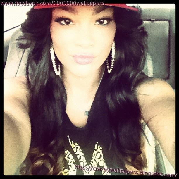 Saxy look