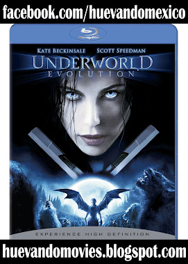 WATCH NOW UNDERWORLD EVOLUTION IN FULL HD 1080P STREAM OR DOWNLOAD