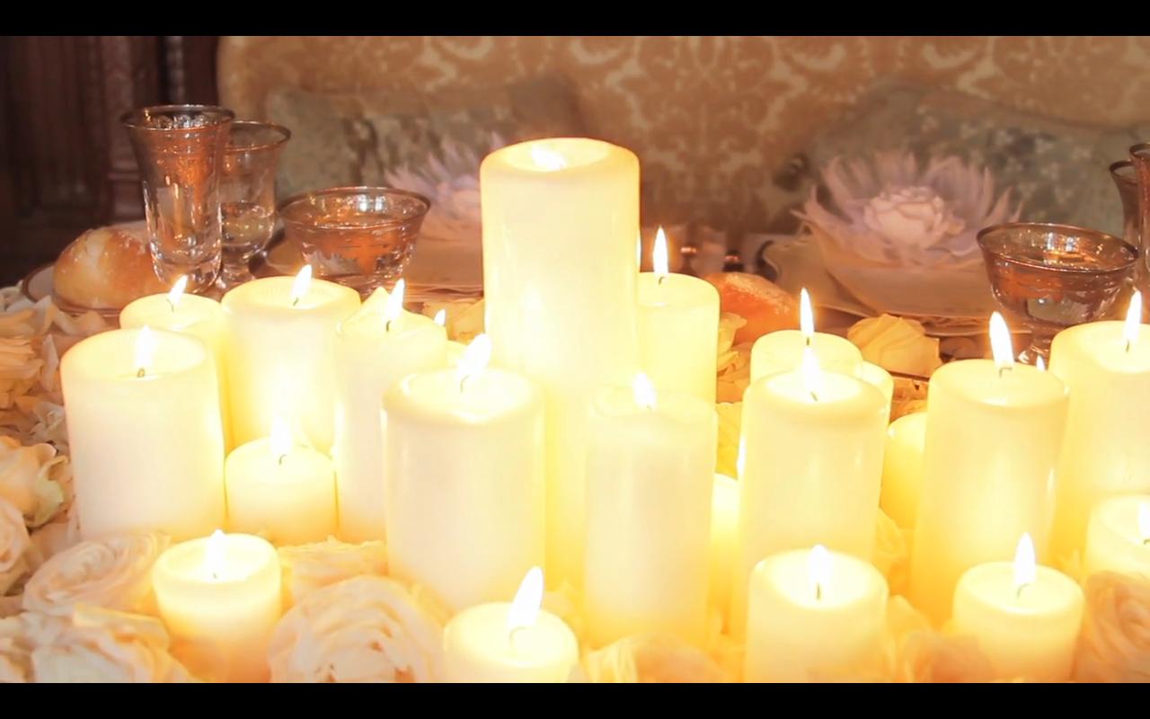 http://2.bp.blogspot.com/-oeHNIEU7clA/T5GbMM9tgtI/AAAAAAABSXo/-svOvAAG4no/s1600/Coco+Rocha\'s+wedding+(3).png
