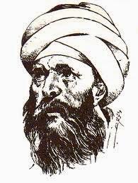 Guruku Imam Ghazali