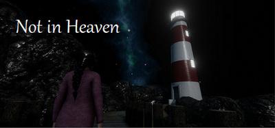 Not in Heaven-PLAZA