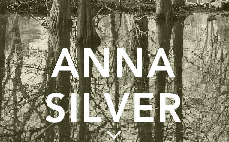 Anna Silver