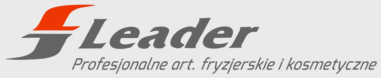 www.leader-europe.com