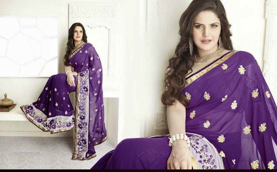 http://moviepicturess.blogspot.in/2014/05/zarine-khan-wallpapers.html