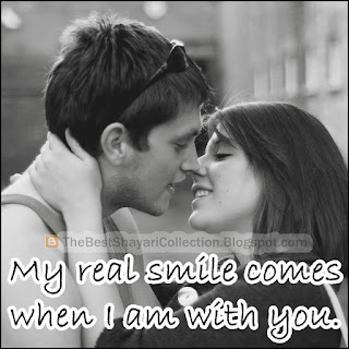 Most Romantic Whatsapp Dp Status For Girls Boys On Eyes love.jpg
