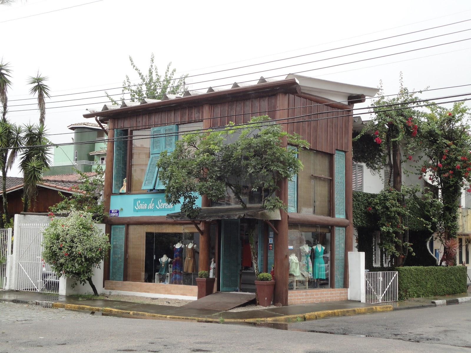 Loja Artesanato Ubatuba ~ VENDO CASA LOJA UBATUBA
