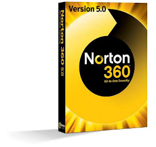 norton 360 v5 dunialombaku.blogspot.com