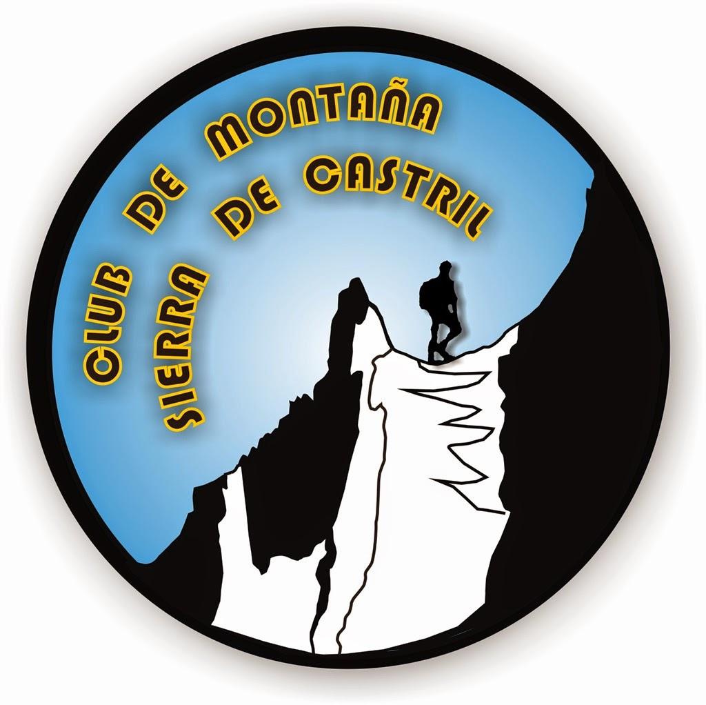 Club de Montaña Sierra de Castril