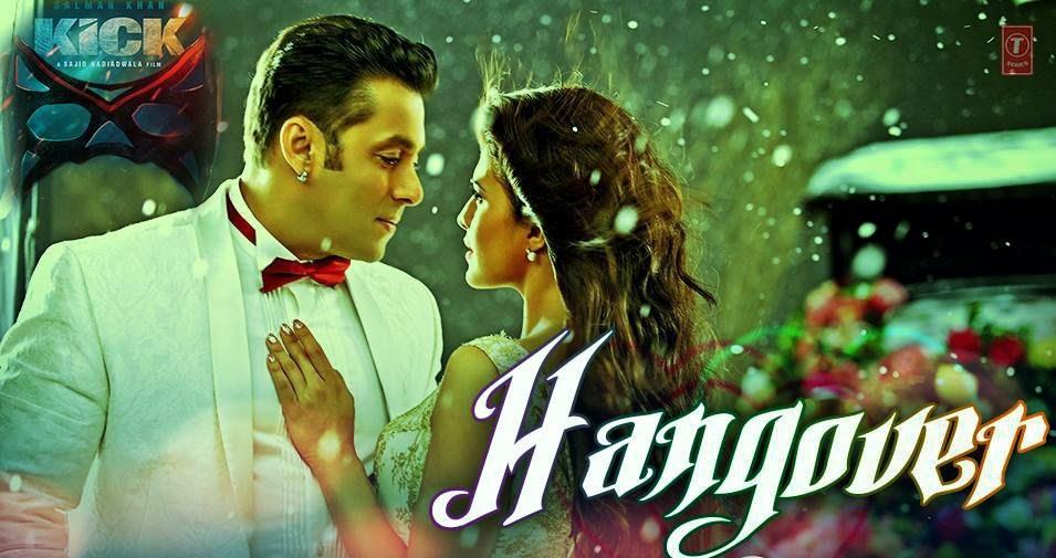 Bollywood Mkv Hd Video Song Download