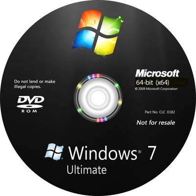 Windows 7 ultimate 64 bit activated torrent