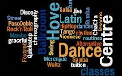 # Dance Sempre