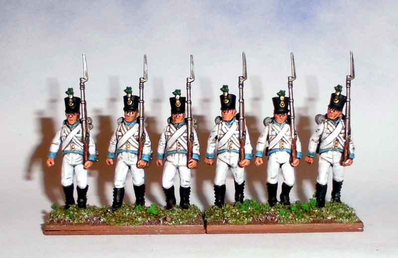 Service de peinture - Eskice Miniature 1-CIMG1613