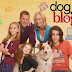 Dog With a Blog – Stan Has Puppies Part 1 Season 3 Episode 15 – Preview – 08-May-2015