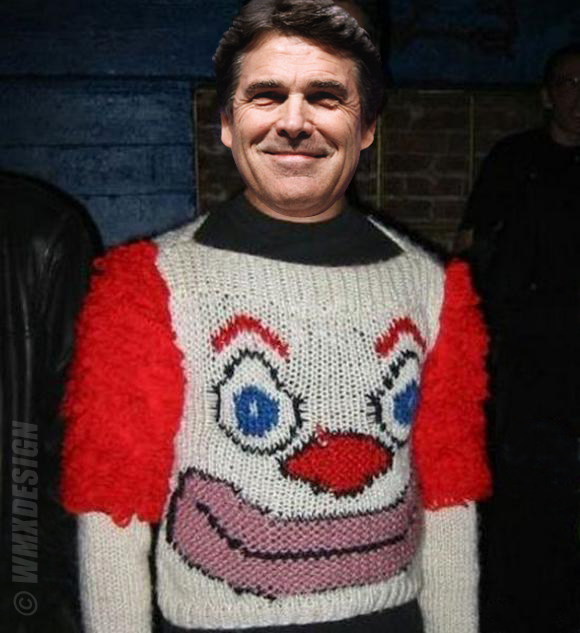 Rick_Perry_Clown_Sweater.jpg