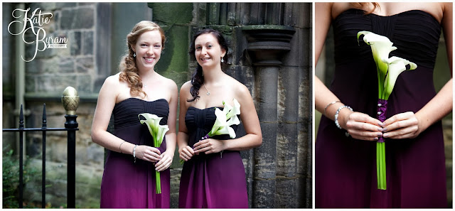 calla lillies, calla lily wedding, wedding shoes, wedding dress, crook hall durham wedding, st michaels houghton le spring wedding, crook hall and gardens, durham wedding venue, katie byram photography, durham wedding photographer, newcastle wedding photographer, relaxed weddings durham, purple wedding, calla lillies