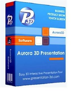 Aurora 3D Presentation 12.03.02