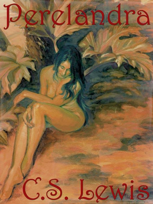 Jack benny naked gord