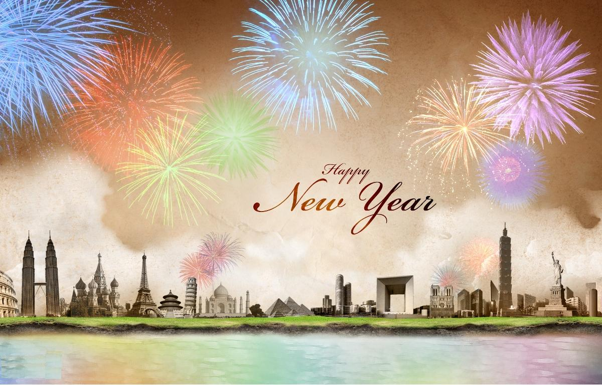 http://2.bp.blogspot.com/-oeVZ-oxqcnM/UKyiM8B3aGI/AAAAAAAAAh0/dhWI6jv9Uh4/s1600/Happy_New_Year_2013_Hd_Wallpaper.jpg