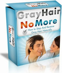 http://tinyurl.com/grayhairsnomore