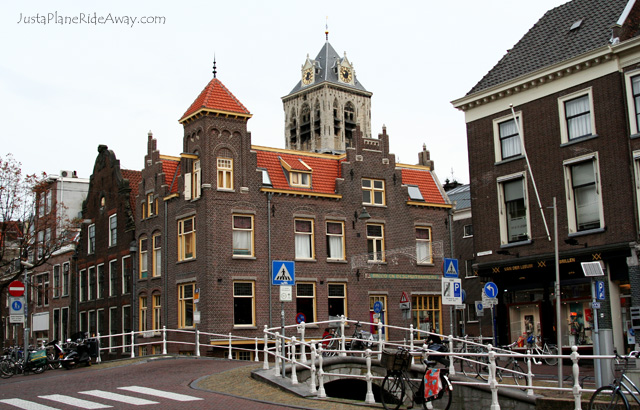 Delft Netherlands  city photo : Delft | Netherlands | Travel And Tourism