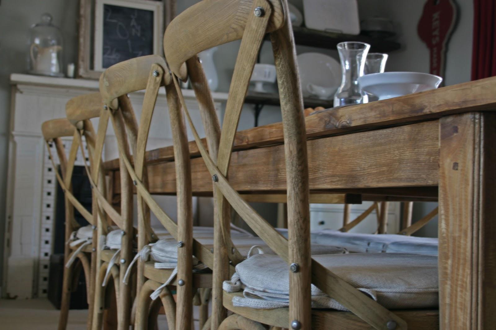 100 dining room table restoration hardware dining room sets
