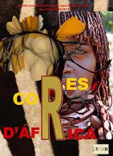 Cores d'África