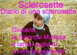 Sclerosette