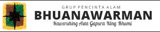 BHUANAWARMAN