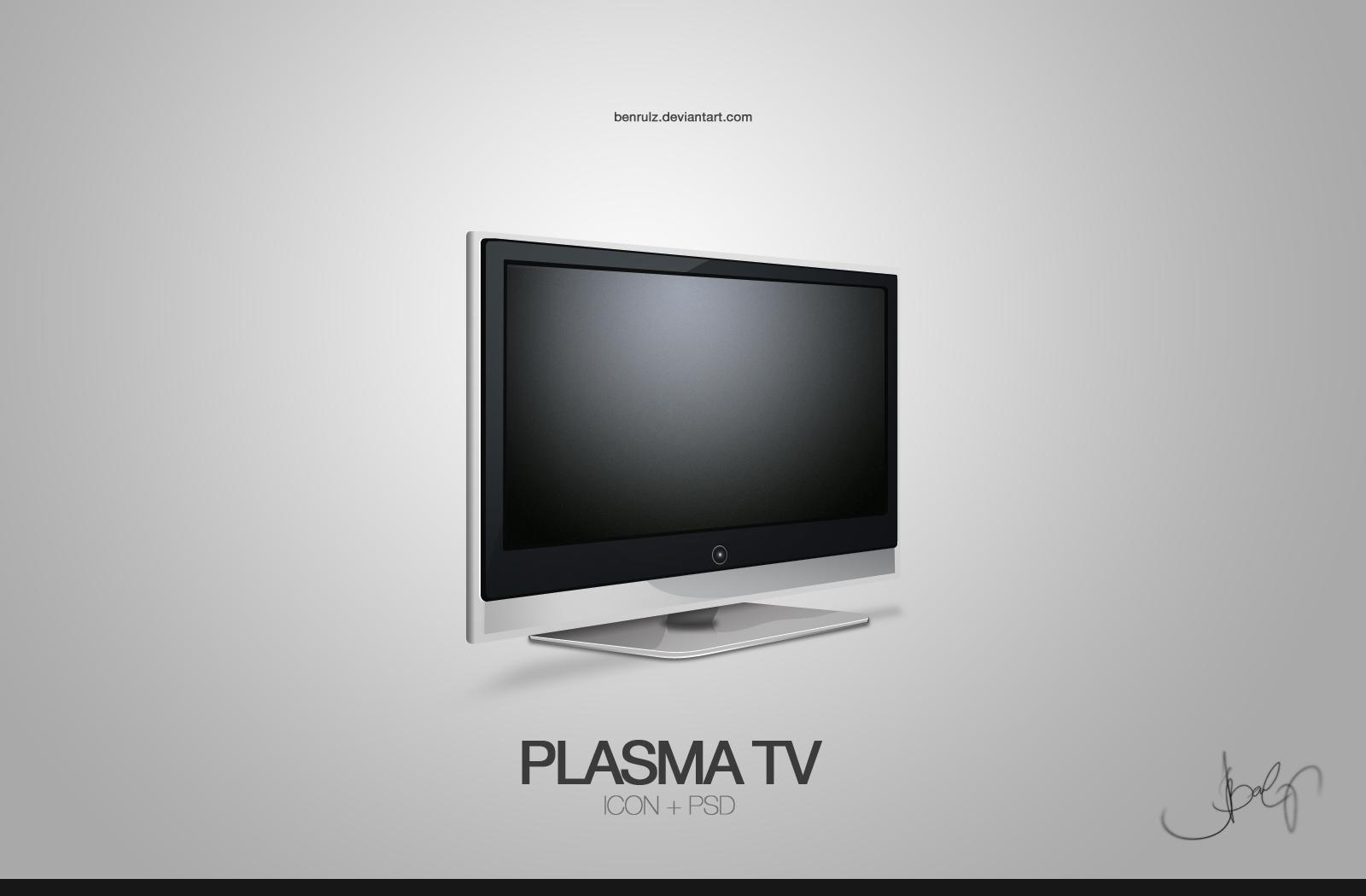 plasma-tv-cho-thue-tivi-tphcm