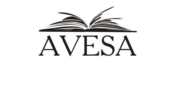 AVESA Кредиты на образование