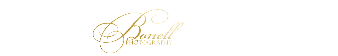 Bonell Photography