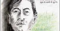 my elder brother by munshi premchand Book review: panch parmeshwar by munshi premchand january 01, 2018  binya is a poor little girl living with her mother and an elder brother, bijju, in a very small.