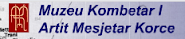 Muzeu Kombëtar I Artit Mesjetar Korçë
