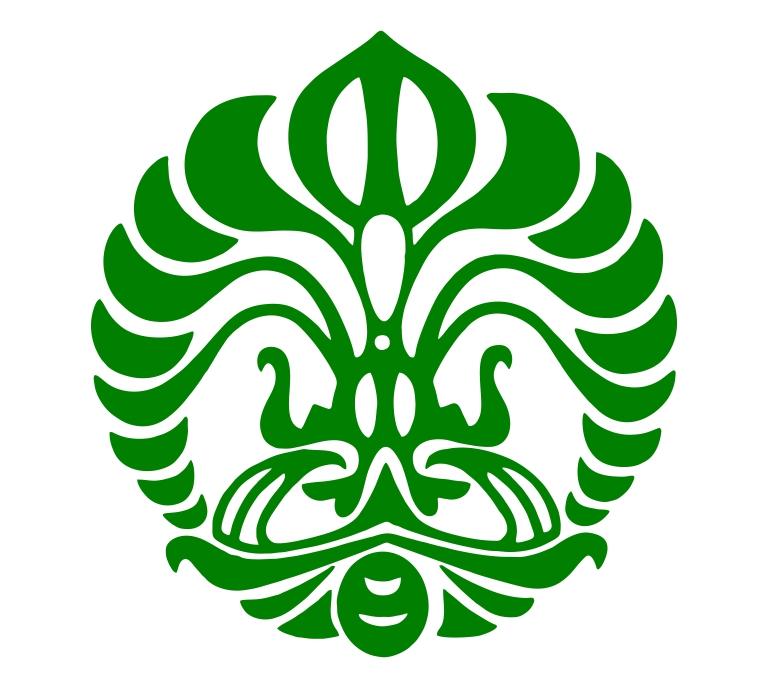 Klik disini untuk mendownload logo vector universitas indonesia