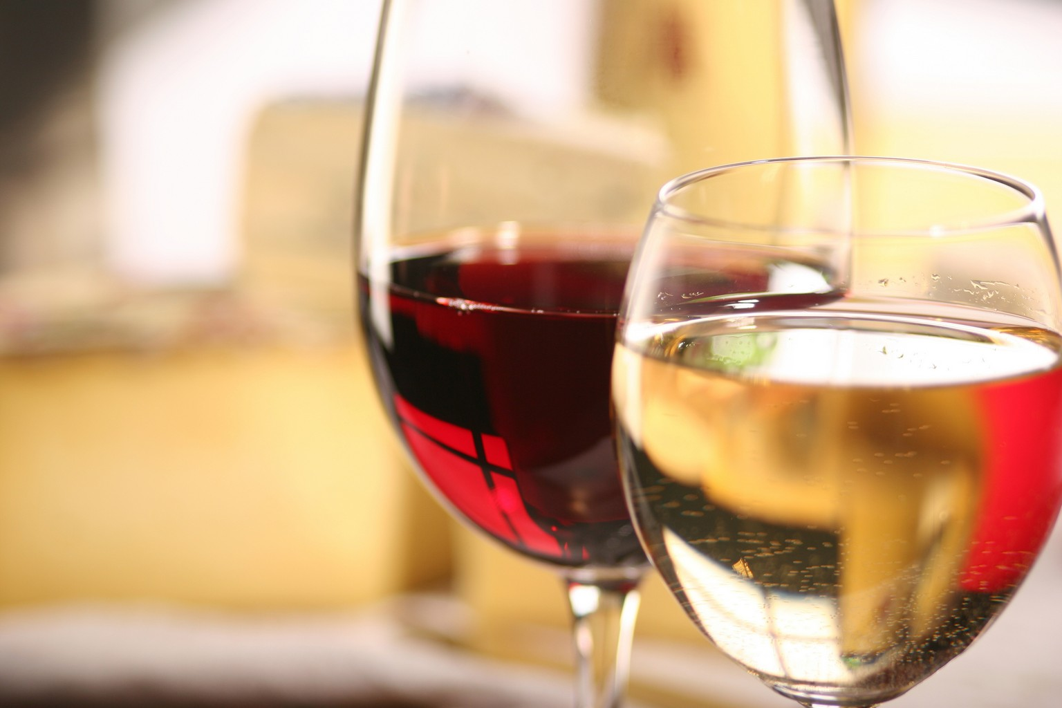 http://2.bp.blogspot.com/-oedexp7u8-o/T13z4IvHENI/AAAAAAAAAao/TEF3eMmkD74/s1600/vin-artere.jpg