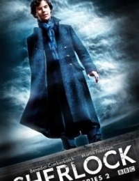 Sherlock 2 | Bmovies