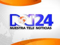 Naxos en NTN 24