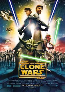 Star Wars-Războiul Clonelor Dublat Episodul 1