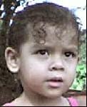 Crianças e Adolescentes Desaparecidos