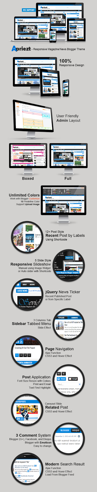 Contemporary Seo Blogger Templates Crest - Examples Professional ...